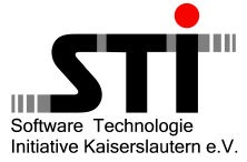 Software Technologie Initiative Kaiserslautern e.V.